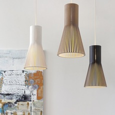 4200 seppo koho secto design 16 4200 21 luminaire lighting design signed 14943 thumb