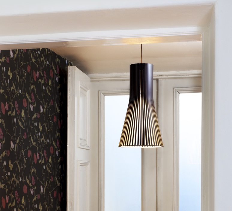 4200 seppo koho secto design 16 4200 21 luminaire lighting design signed 14944 product
