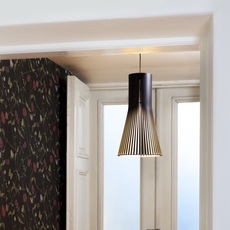 4200 seppo koho secto design 16 4200 21 luminaire lighting design signed 14944 thumb