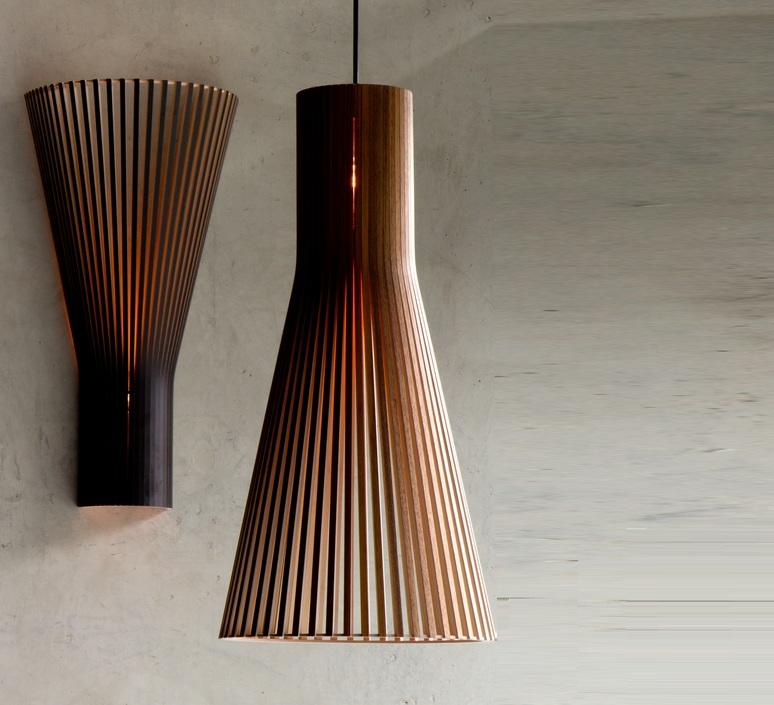 4200 seppo koho secto design 16 4200 06 luminaire lighting design signed 14934 product