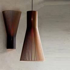4200 seppo koho secto design 16 4200 06 luminaire lighting design signed 14934 thumb