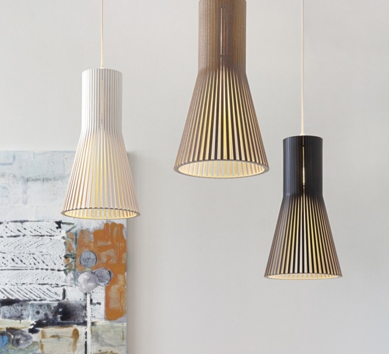 4200 seppo koho secto design 16 4200 06 luminaire lighting design signed 14935 product