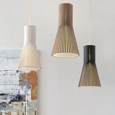 4200 seppo koho secto design 16 4200 06 luminaire lighting design signed 14935 thumb