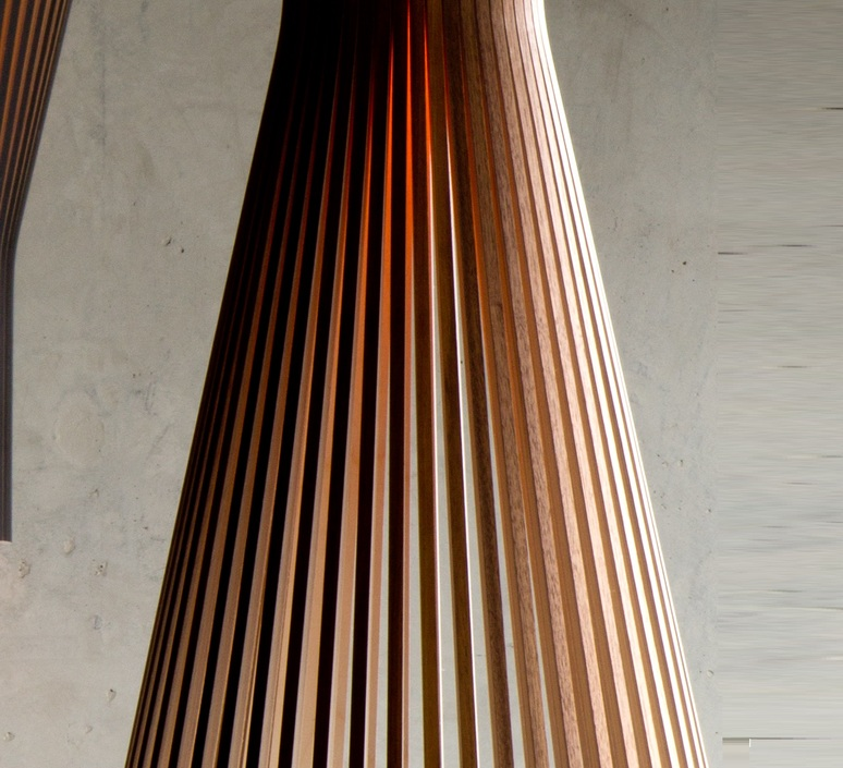 4200 seppo koho secto design 16 4200 06 luminaire lighting design signed 14937 product