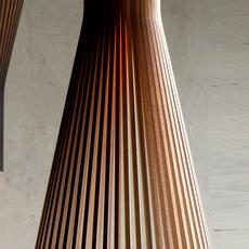 4200 seppo koho secto design 16 4200 06 luminaire lighting design signed 14937 thumb