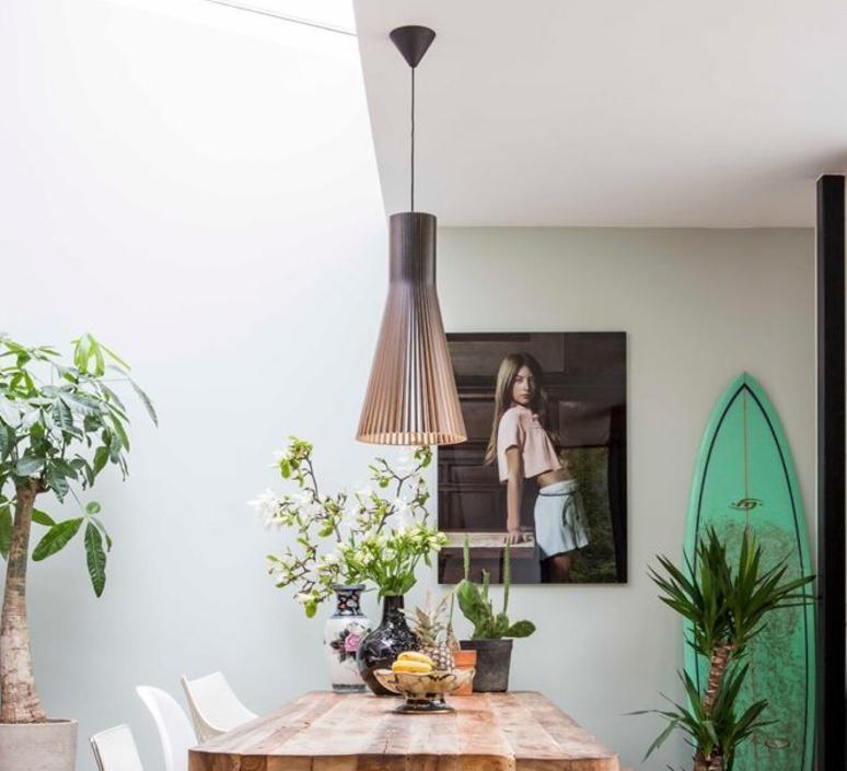 4200 seppo koho secto design 16 4200 06 luminaire lighting design signed 17855 product