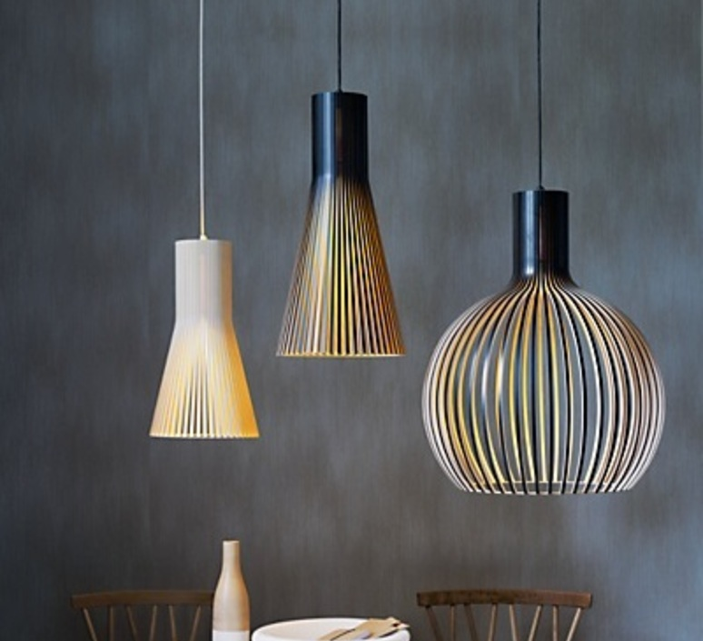 4201 seppo koho secto design 16 4201 luminaire lighting design signed 14945 product