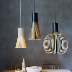 4201 seppo koho secto design 16 4201 luminaire lighting design signed 14945 thumb