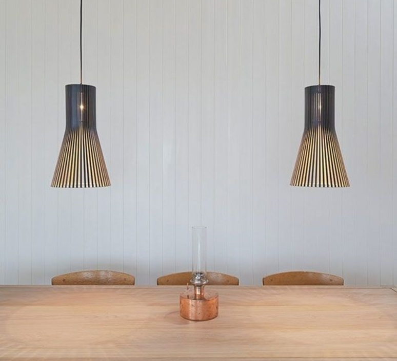4201 seppo koho secto design 16 4201 21 luminaire lighting design signed 14954 product