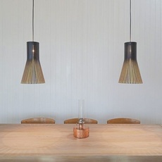 4201 seppo koho secto design 16 4201 21 luminaire lighting design signed 14954 thumb