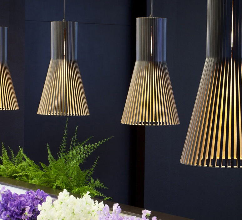 4201 seppo koho secto design 16 4201 21 luminaire lighting design signed 14956 product