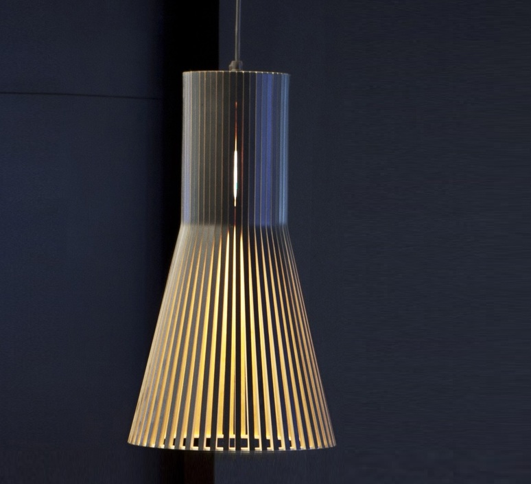 4201 seppo koho secto design 16 4201 21 luminaire lighting design signed 14957 product
