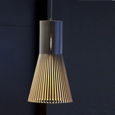 4201 seppo koho secto design 16 4201 21 luminaire lighting design signed 14957 thumb