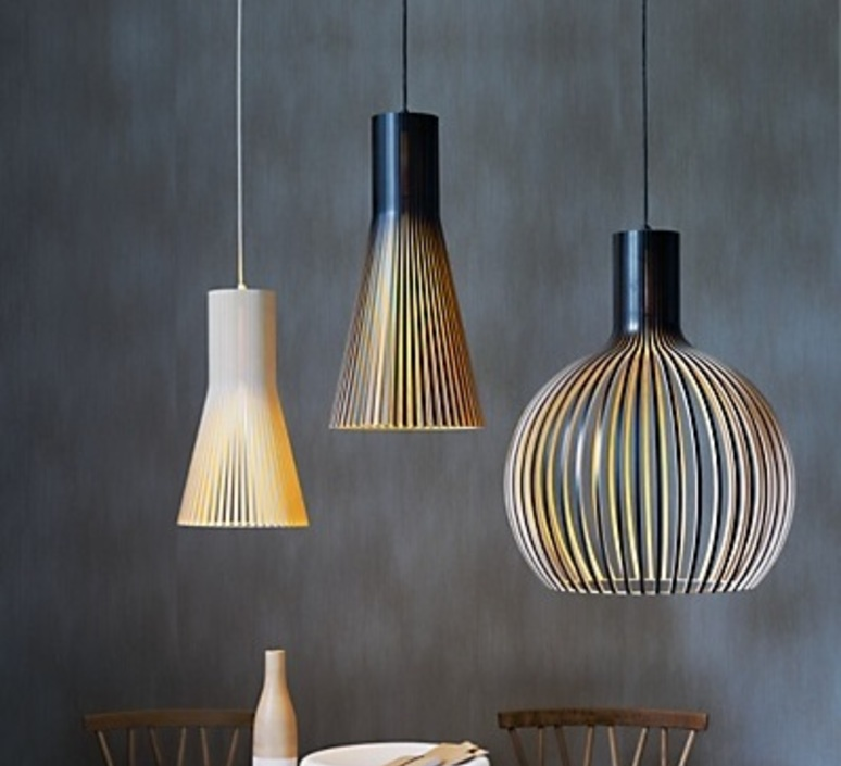 4201 seppo koho secto design 16 4201 21 luminaire lighting design signed 14958 product