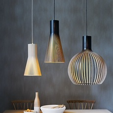 4201 seppo koho secto design 16 4201 21 luminaire lighting design signed 14958 thumb