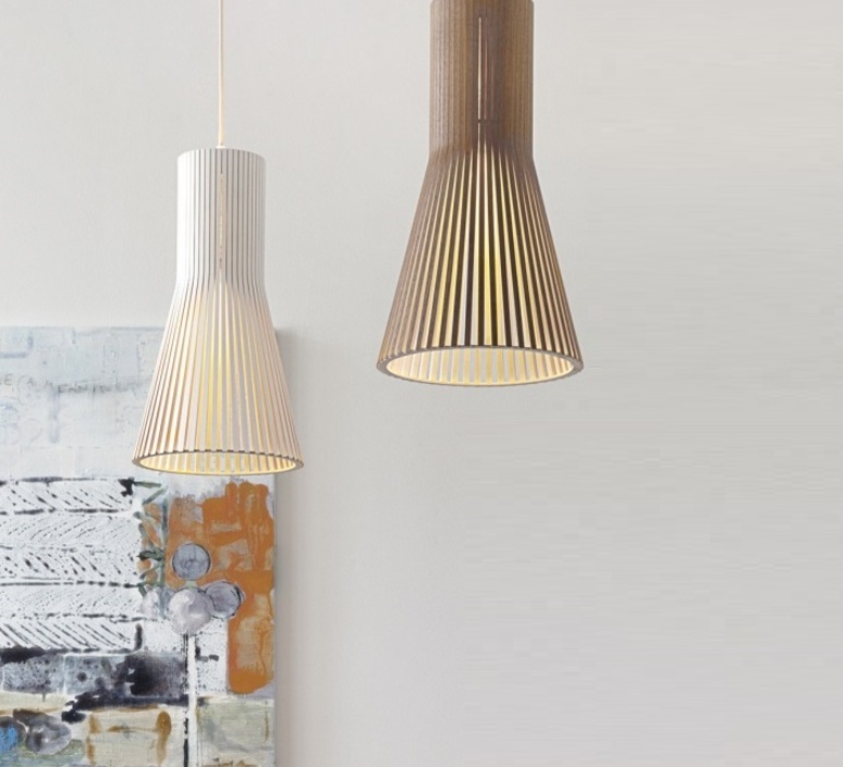 4201 seppo koho secto design 16 4201 06 luminaire lighting design signed 14950 product
