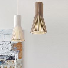 4201 seppo koho secto design 16 4201 06 luminaire lighting design signed 14950 thumb