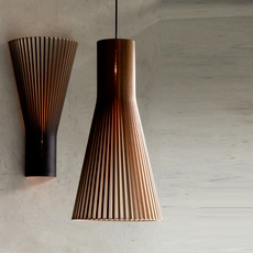4201 seppo koho secto design 16 4201 06 luminaire lighting design signed 14951 thumb
