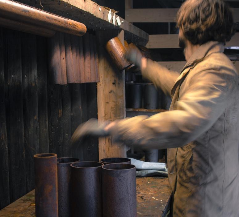 45v natural joost joseph van veldhuizen suspension pendant light  graypants gp2002 n   design signed nedgis 84756 product
