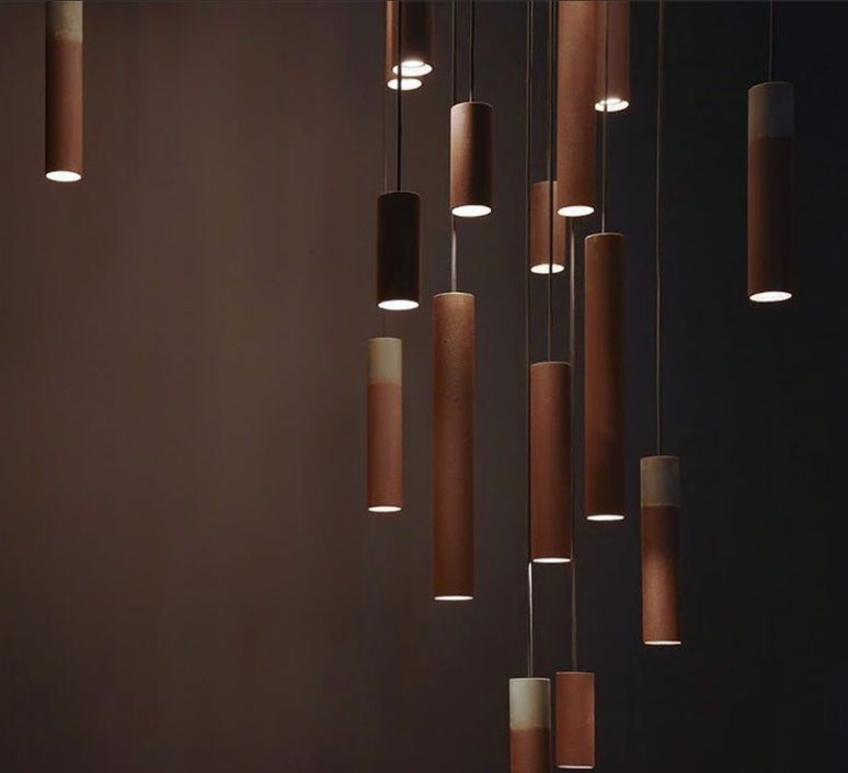 45v natural joost joseph van veldhuizen suspension pendant light  graypants gp2002 n   design signed nedgis 84757 product