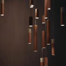 45v natural joost joseph van veldhuizen suspension pendant light  graypants gp2002 n   design signed nedgis 84757 thumb