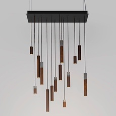 45v zinc joost joseph van veldhuizen suspension pendant light  graypants gp2002 z   design signed nedgis 84767 thumb