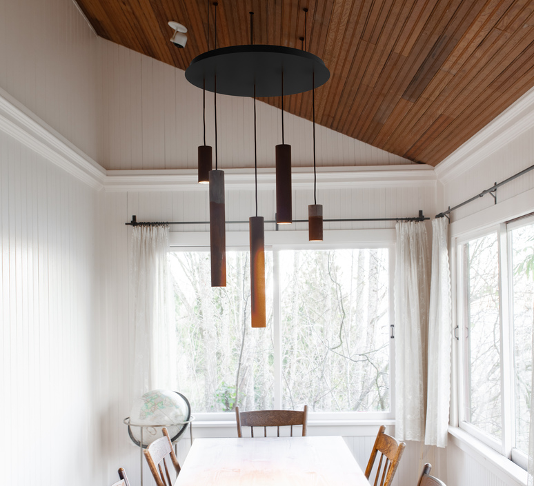 45v zinc joost joseph van veldhuizen suspension pendant light  graypants gp2002 z   design signed nedgis 84769 product