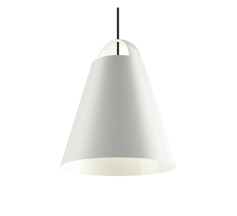 Above mads odgard suspension pendant light  louis poulsen 5741099391  design signed nedgis 82151 product