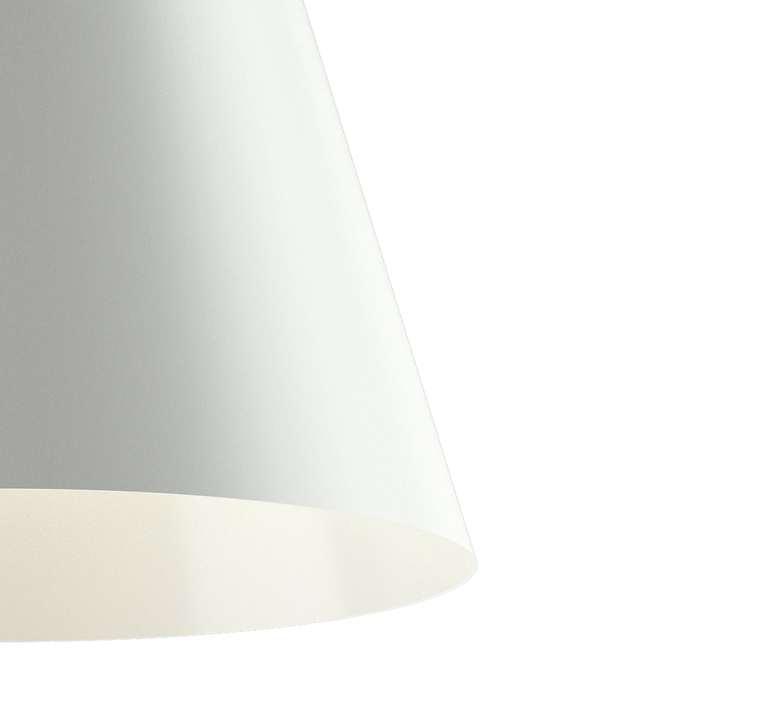 Above mads odgard suspension pendant light  louis poulsen 5741099391  design signed nedgis 82152 product