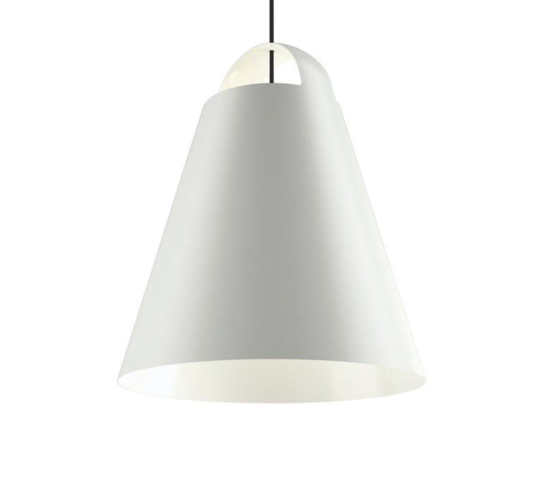 Above mads odgard suspension pendant light  louis poulsen 5741099414  design signed nedgis 82162 product
