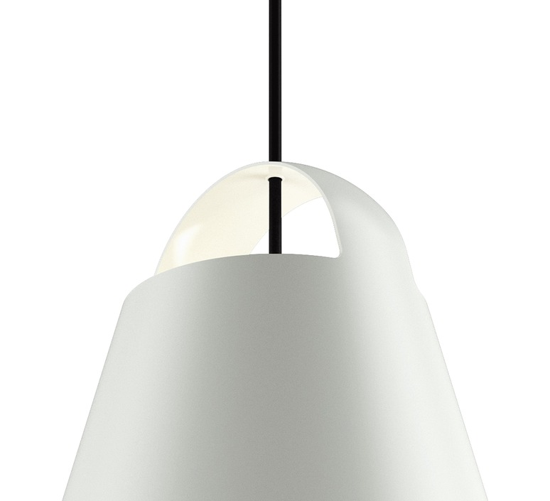Above mads odgard suspension pendant light  louis poulsen 5741099414  design signed nedgis 82164 product