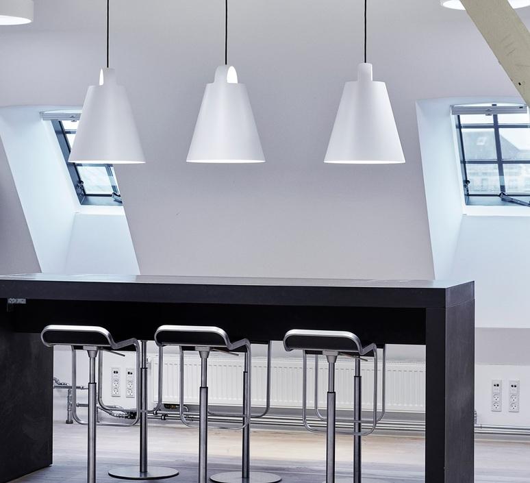 Above mads odgard suspension pendant light  louis poulsen 5741099414  design signed nedgis 82165 product