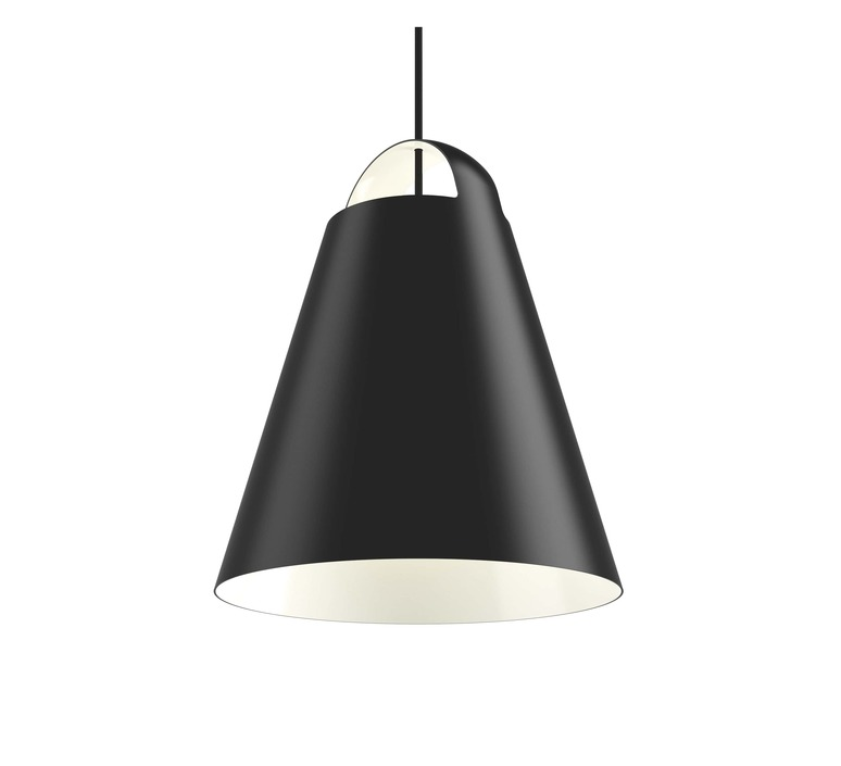 Above mads odgard suspension pendant light  louis poulsen 5741099401  design signed nedgis 82156 product