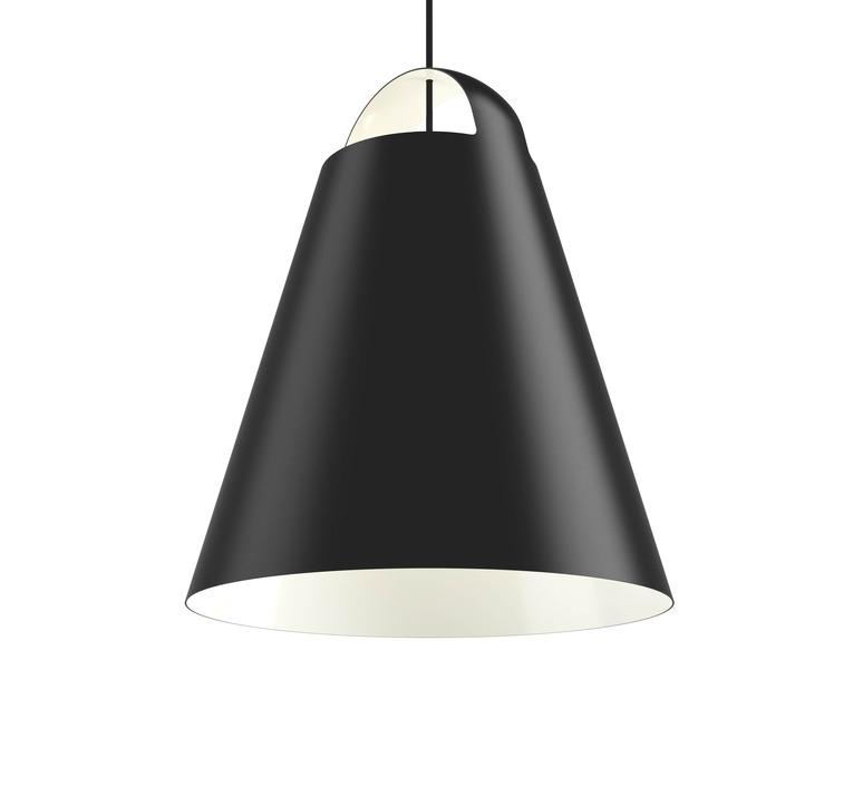 Above mads odgard suspension pendant light  louis poulsen 5741099427  design signed nedgis 82168 product