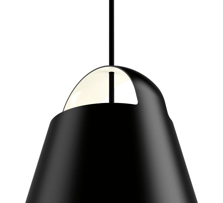 Above mads odgard suspension pendant light  louis poulsen 5741099427  design signed nedgis 82169 product