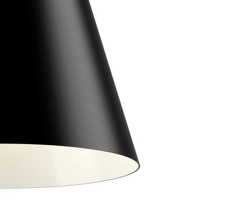 Above mads odgard suspension pendant light  louis poulsen 5741099427  design signed nedgis 82170 product
