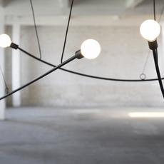 Accent studio paulineplusluis suspension pendant light  serax b7218534  design signed 59724 thumb