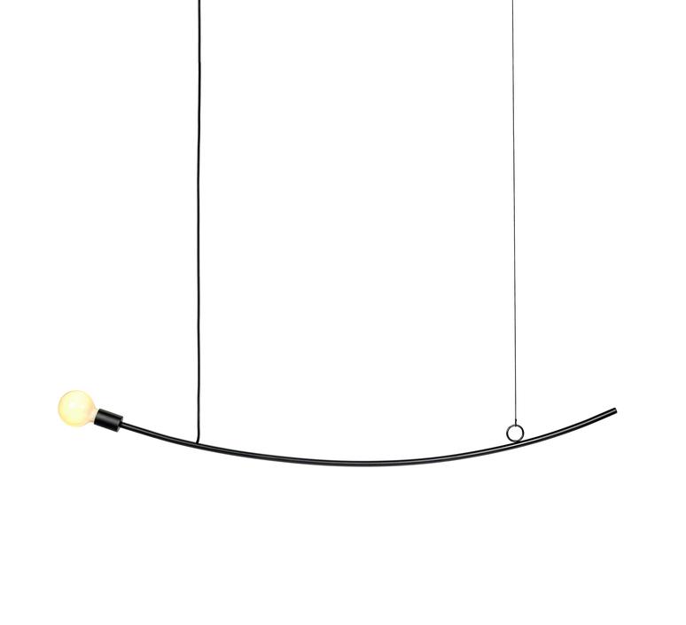Accent studio paulineplusluis suspension pendant light  serax b7218534  design signed 59726 product