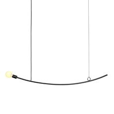 Accent studio paulineplusluis suspension pendant light  serax b7218534  design signed 59726 thumb