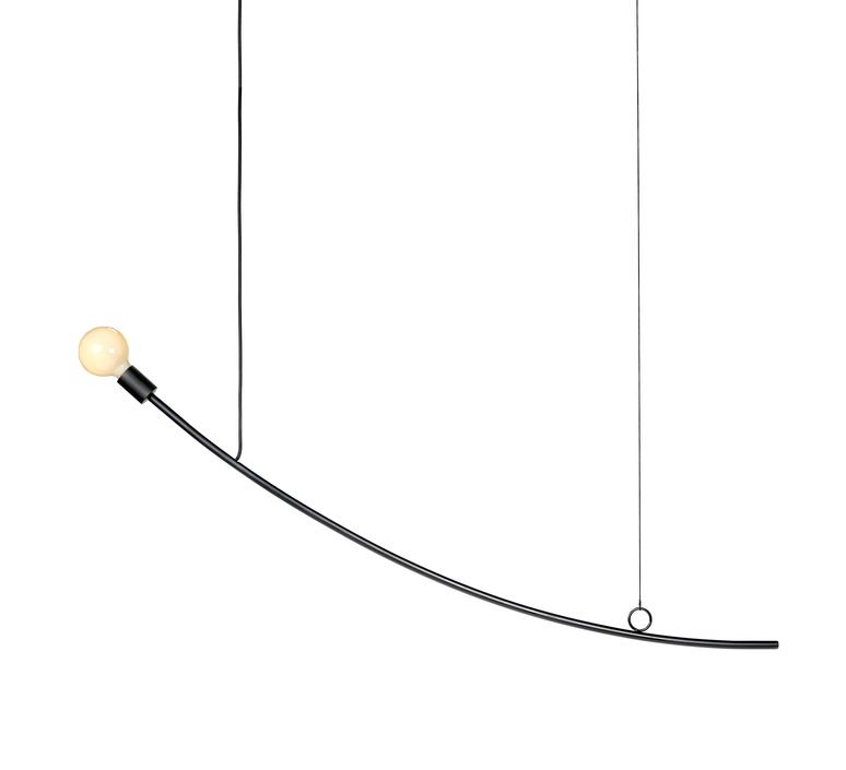Accent studio paulineplusluis suspension pendant light  serax b7218534  design signed 59727 product