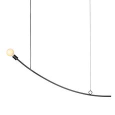 Accent studio paulineplusluis suspension pendant light  serax b7218534  design signed 59727 thumb