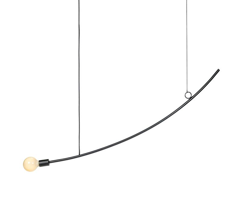 Accent studio paulineplusluis suspension pendant light  serax b7218534  design signed 59728 product