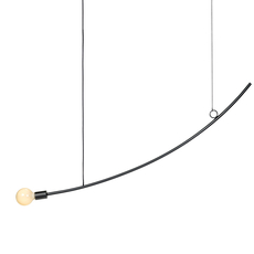Accent studio paulineplusluis suspension pendant light  serax b7218534  design signed 59728 thumb