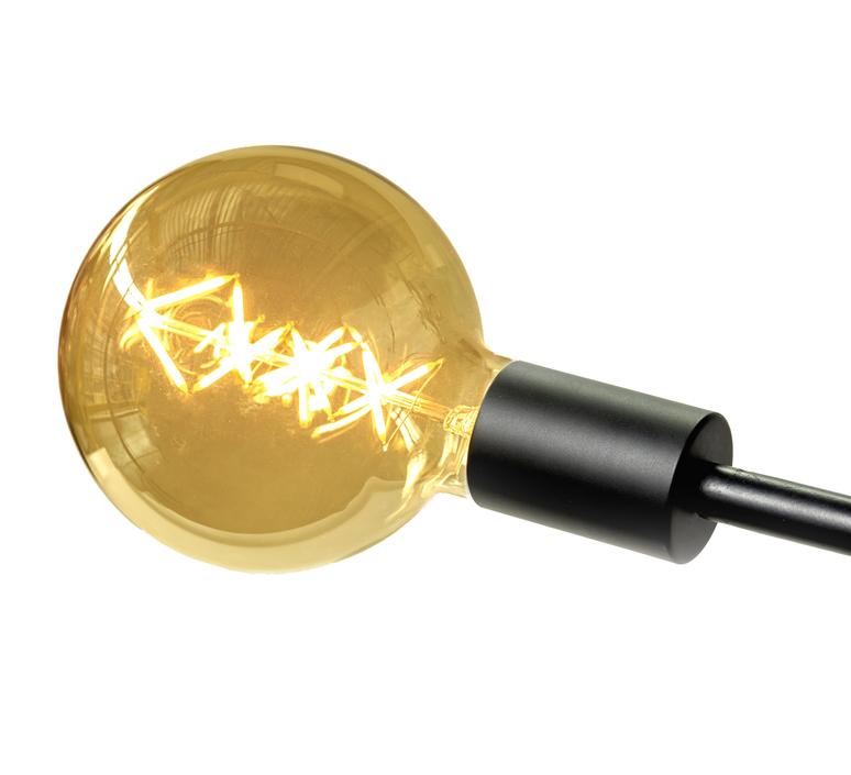 Accent studio paulineplusluis suspension pendant light  serax b7218534  design signed 59730 product