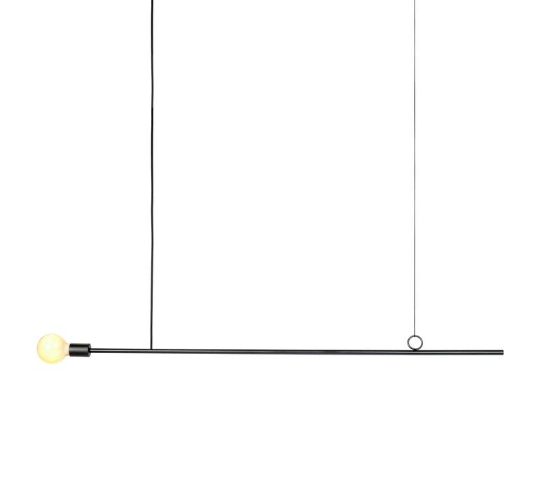 Accent studio paulineplusluis suspension pendant light  serax b7218533  design signed 59719 product