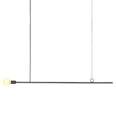 Accent studio paulineplusluis suspension pendant light  serax b7218533  design signed 59719 thumb