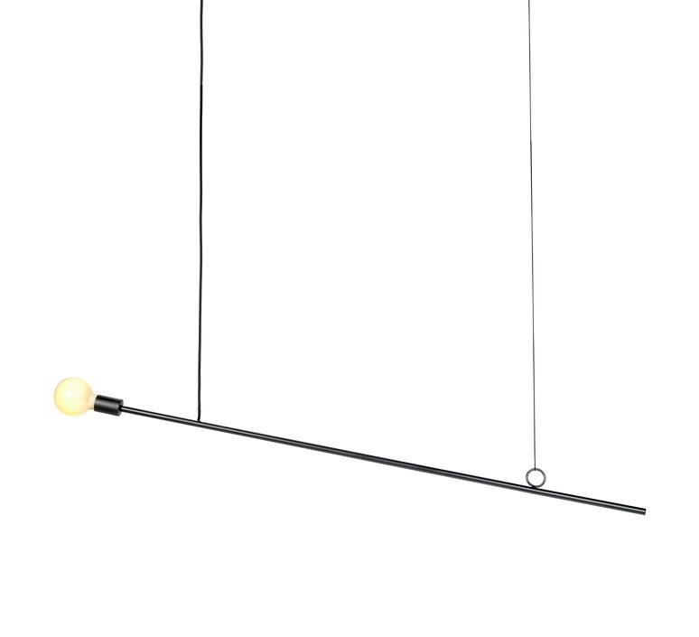 Accent studio paulineplusluis suspension pendant light  serax b7218533  design signed 59720 product