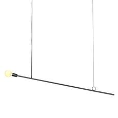 Accent studio paulineplusluis suspension pendant light  serax b7218533  design signed 59720 thumb