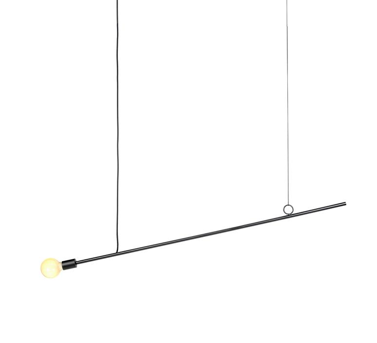 Accent studio paulineplusluis suspension pendant light  serax b7218533  design signed 59721 product