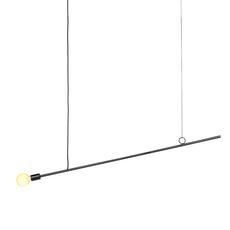 Accent studio paulineplusluis suspension pendant light  serax b7218533  design signed 59721 thumb